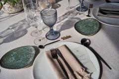 CM-Boda-banquete-en-Mas-Pa-261