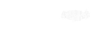 Mas Palau Blanes logo